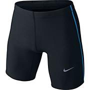 Nike Tech Shorts SS14