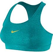 Nike Pro Bra SS14