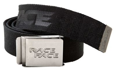 Ceinture Race Face Fan Belt