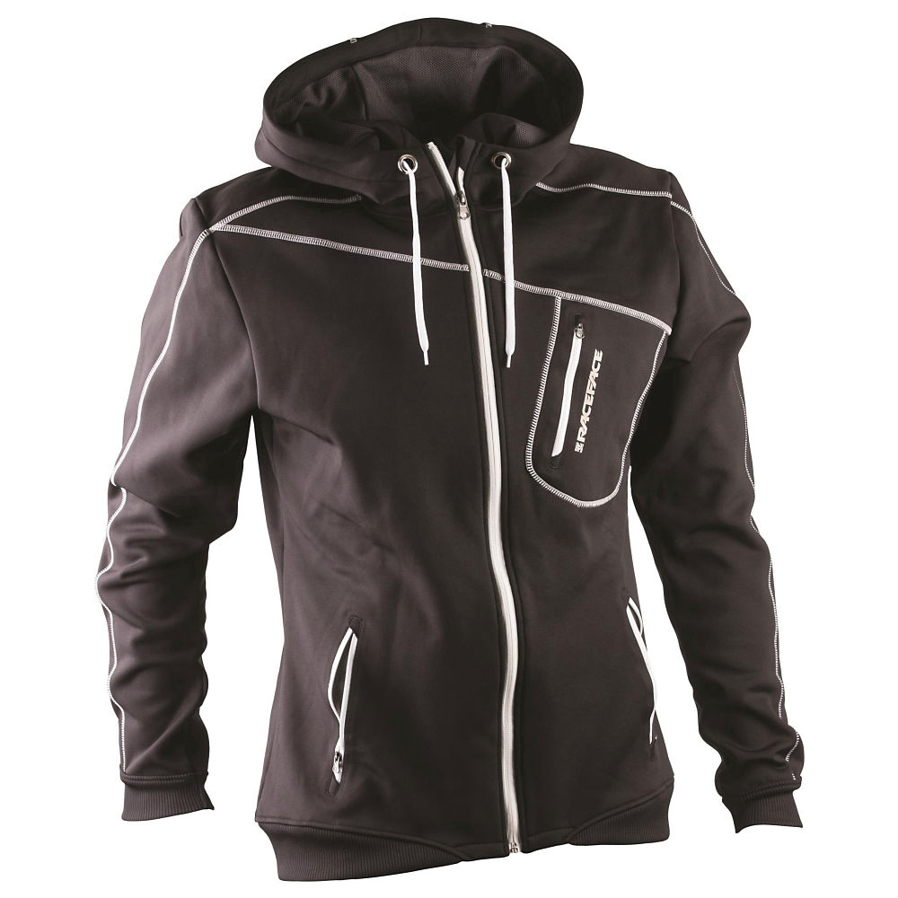 race-face-instigator-zip-hoody