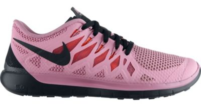 Chaussures Femme Nike Free 5.0