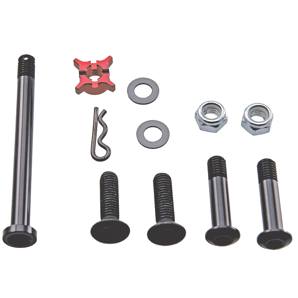 atlas-crank-brace-hardware-kit