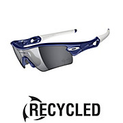 Oakley Radar Sunglasses - Ex Display