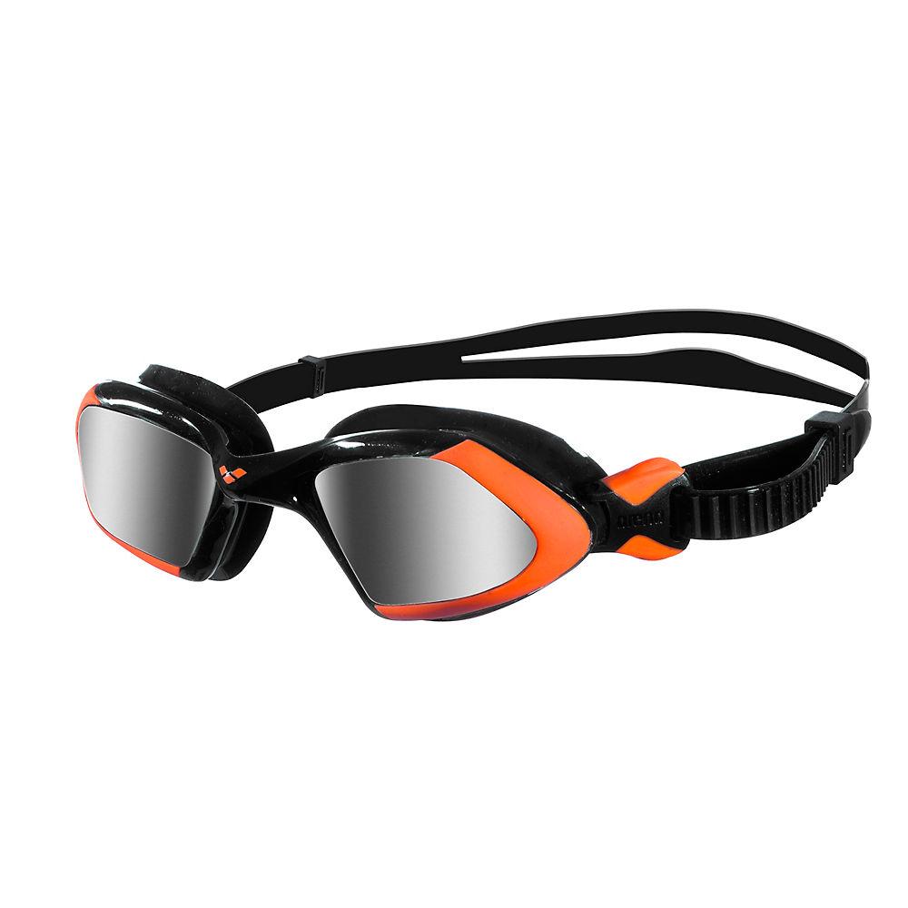 Arena Viper Mirror Goggles SS14