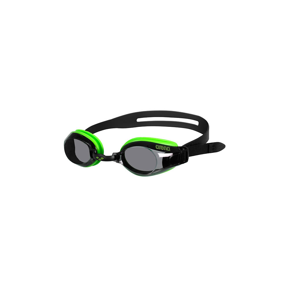 Arena Zoom X Fit Goggles SS14