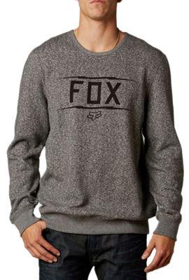 Sweat shirt Fox Racing Boltick