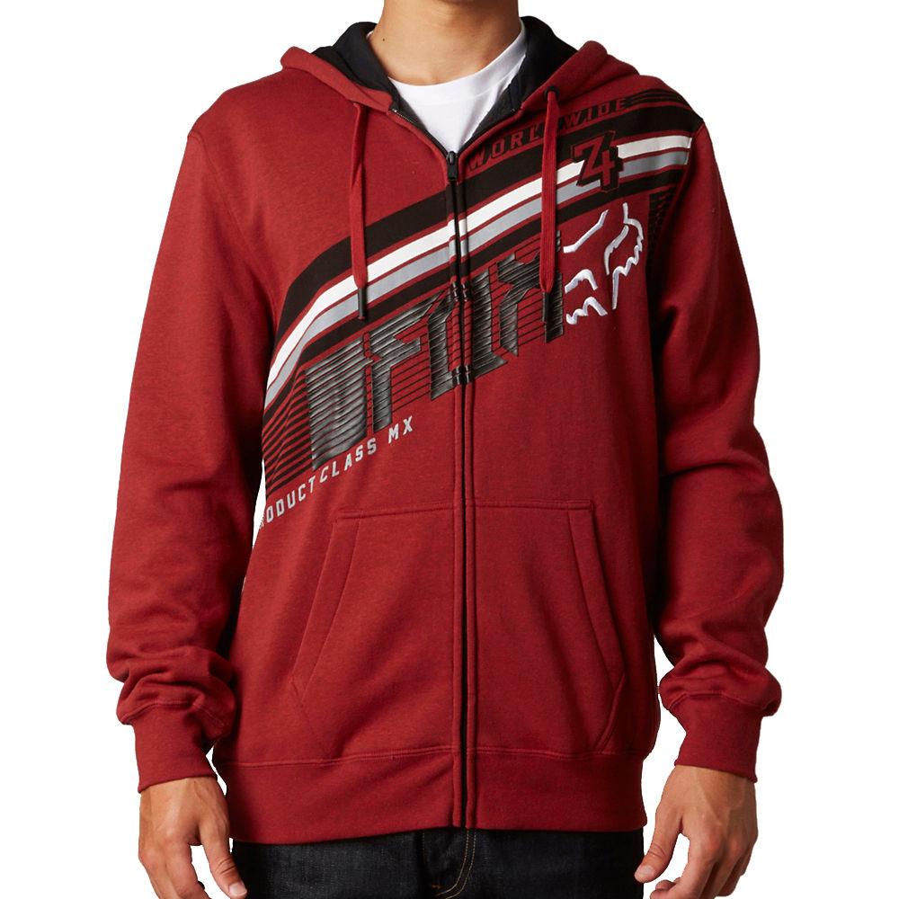 fox-racing-conclusion-zip-hoodie