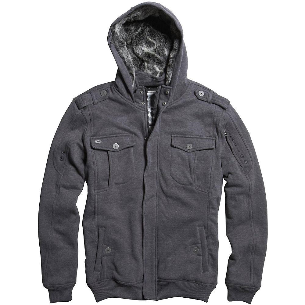 fox-racing-influx-sasquatch-zip-jacket