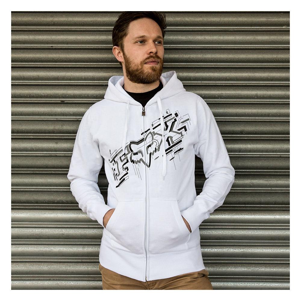 fox-racing-schematica-zip-hoodie-white