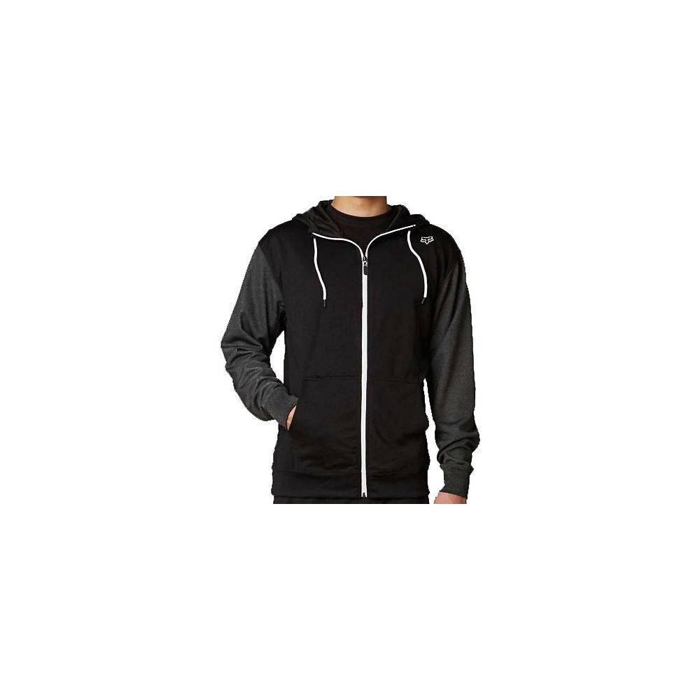 fox-racing-training-zip-hoodie