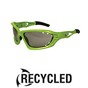 Endura Mullet Glasses - Ex Display