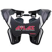 Atlas Original Brace 2014