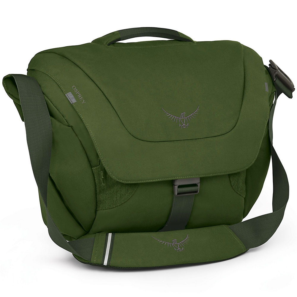 osprey-flap-jack-courier