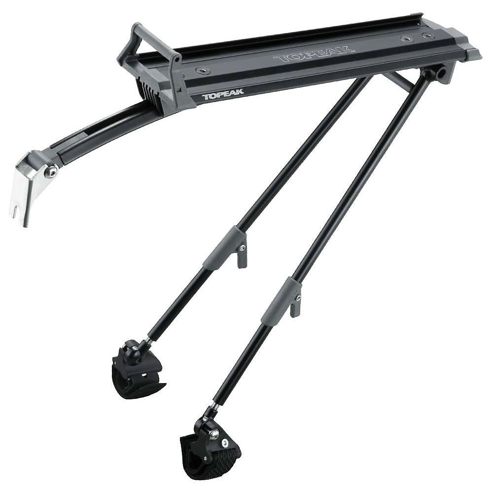 topeak-roadie-rack-rx