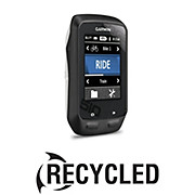 Garmin Edge 510 HRM Performance - Refurbished