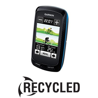 garmin edge 800 refurbished chain reaction cycles rh chainreactioncycles com Garmin Cadence Sensor Garmin Products