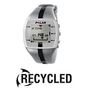 Polar FT4M Heart Rate Monitor - Ex Display