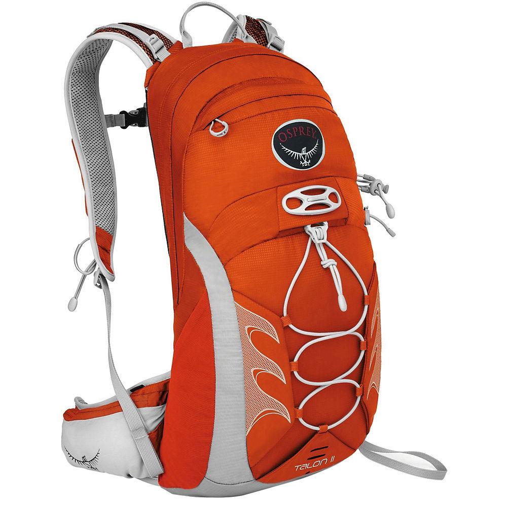 osprey-talon-11-backpack