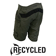IXS Caldera Pro Ladies Shorts - Ex Display
