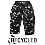 Polaris Freeride 3-4 Shorts - Cosmetic Damage