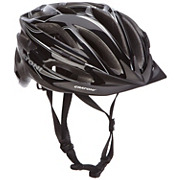 Cratoni Pacer Helmet