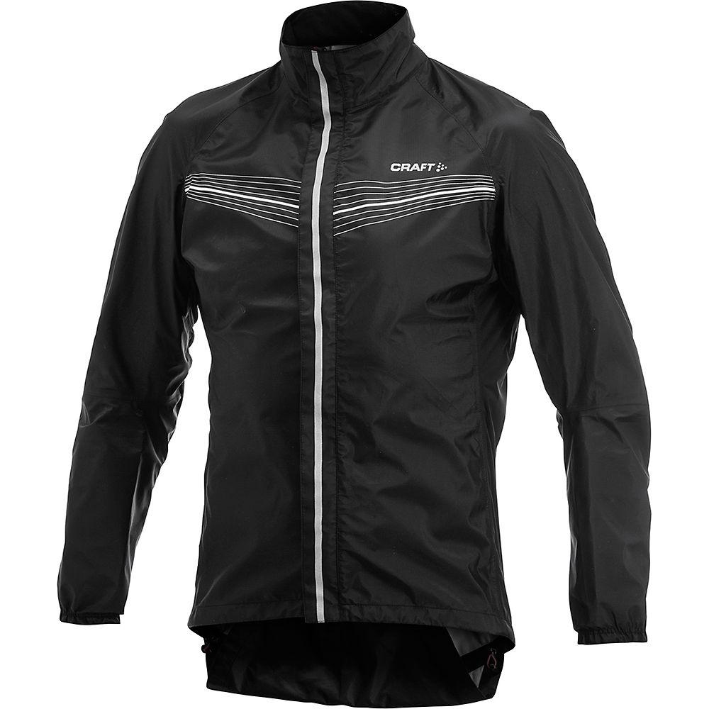 craft-elite-tech-rain-jacket