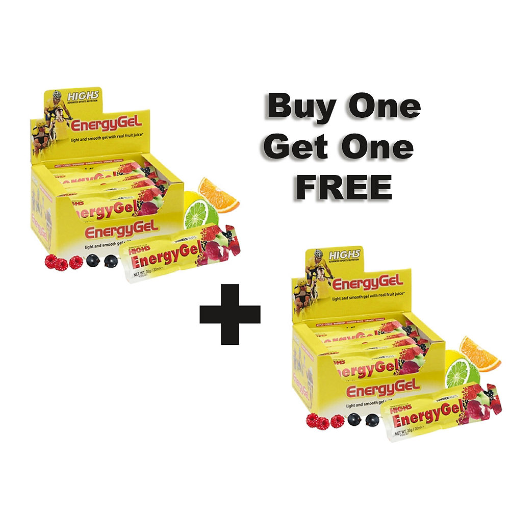 high5-energy-gels-buy-1-get-1-free