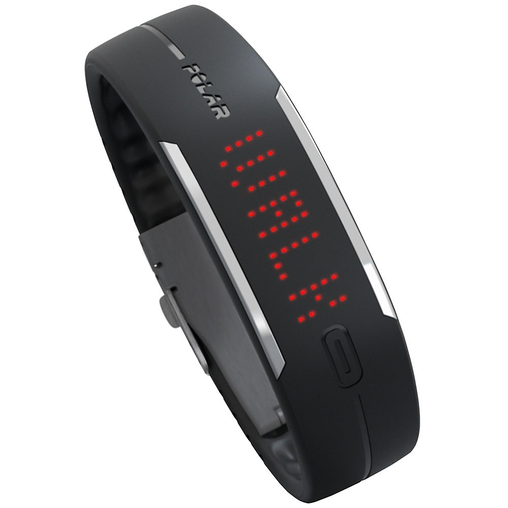polar-loop-activity-tracker