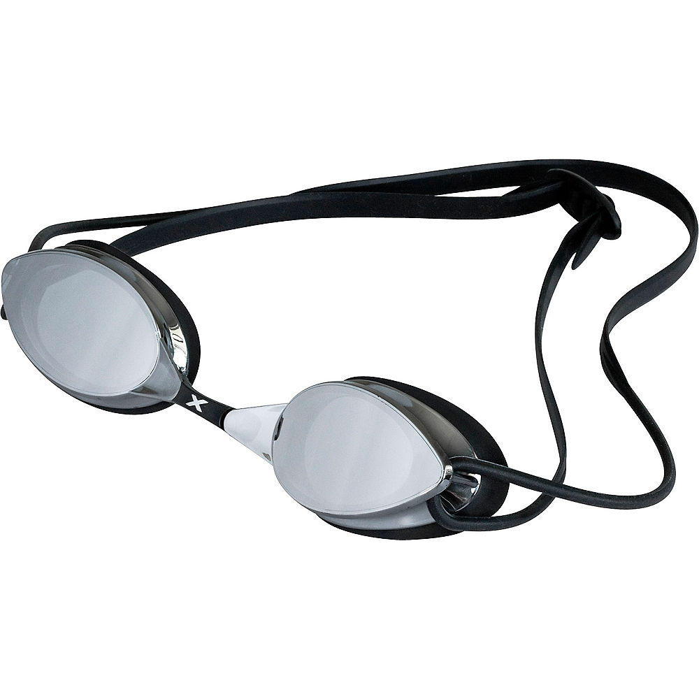 2XU 2XU Race Goggles