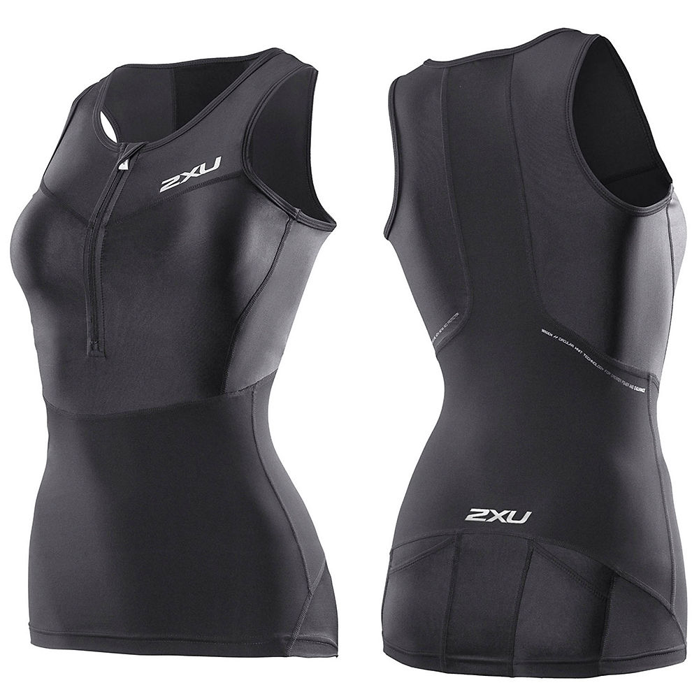 2xu-g2-compression-womens-tri-singlet