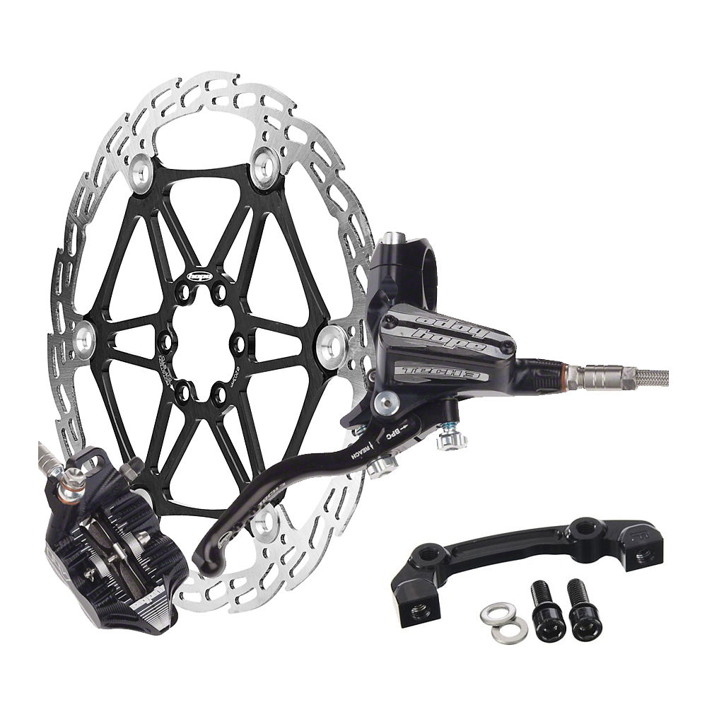 hope-tech-3-e4-disc-brake-rotor-bundle