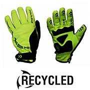 Polaris RBS Hoolie Gloves - Cosmetic Damage