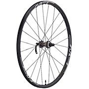 Shimano SLX MTB Front Wheel MT65