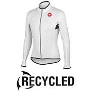 Castelli Sottile Due Jacket - Ex Display 2014