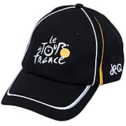Tour de France Cap 2014