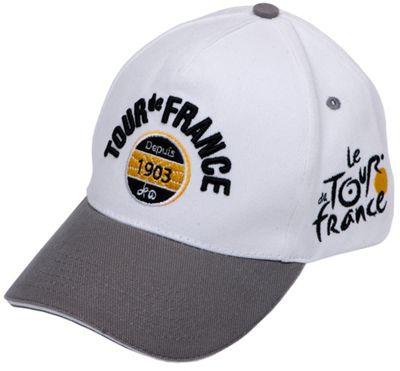 Casquette Tour de France Fans 2014