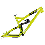 Yeti SB66 RC4 Suspension Frame 2013