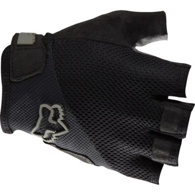 Gants VTT Fox Racing Reflex Gel Short