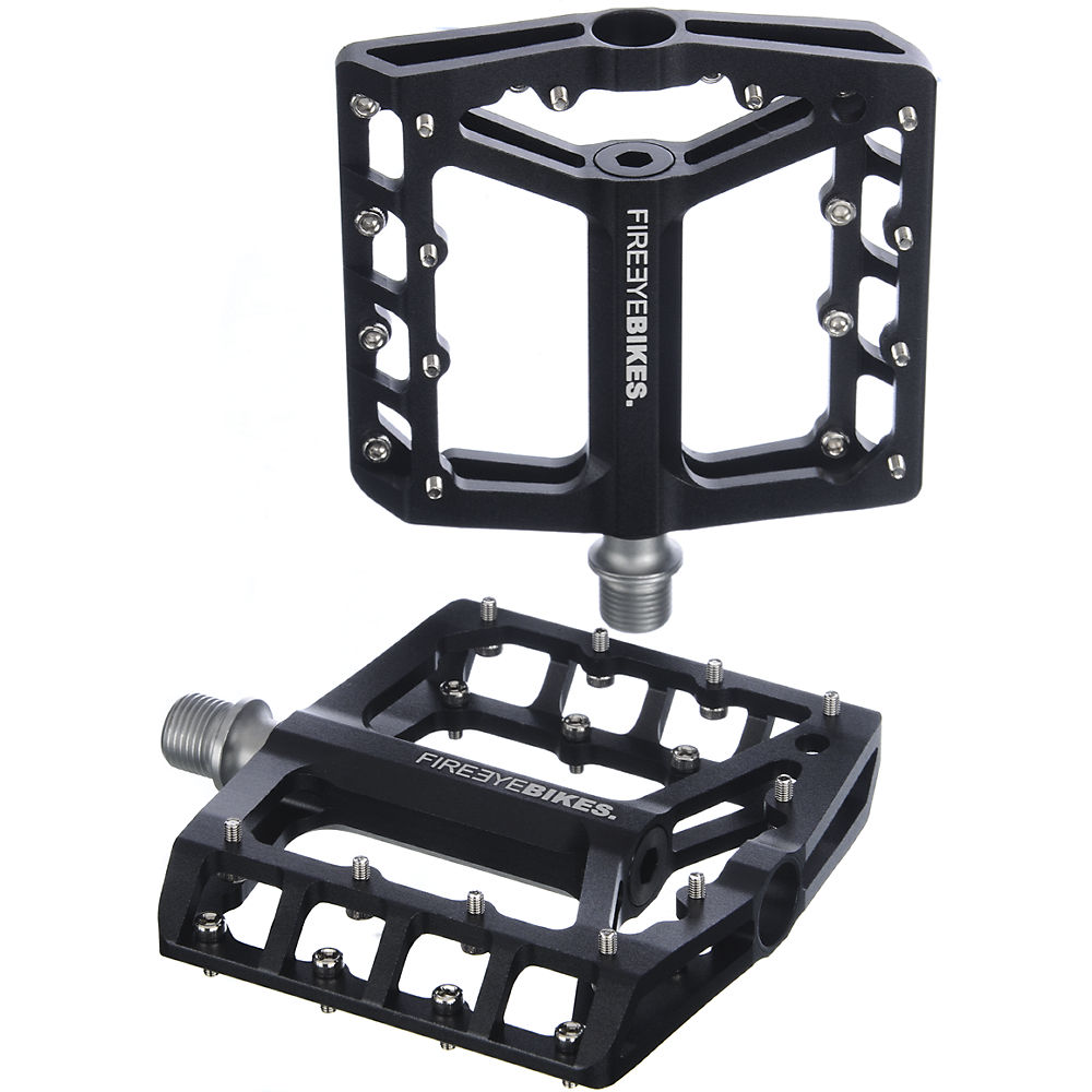 fire-eye-broil-pedals