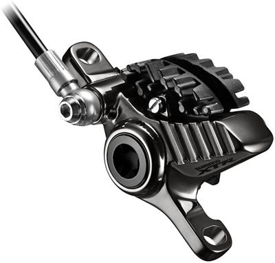Etrier de frein Shimano XTR M9020