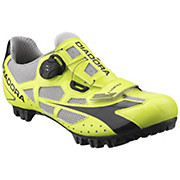 Diadora X-Vortex Fluo MTB Shoe 2013