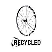 Techlite Road Alloy Clincher Wheel - Ex Demo 2012