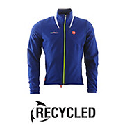 Castelli Spazio Jacket - Ex Display