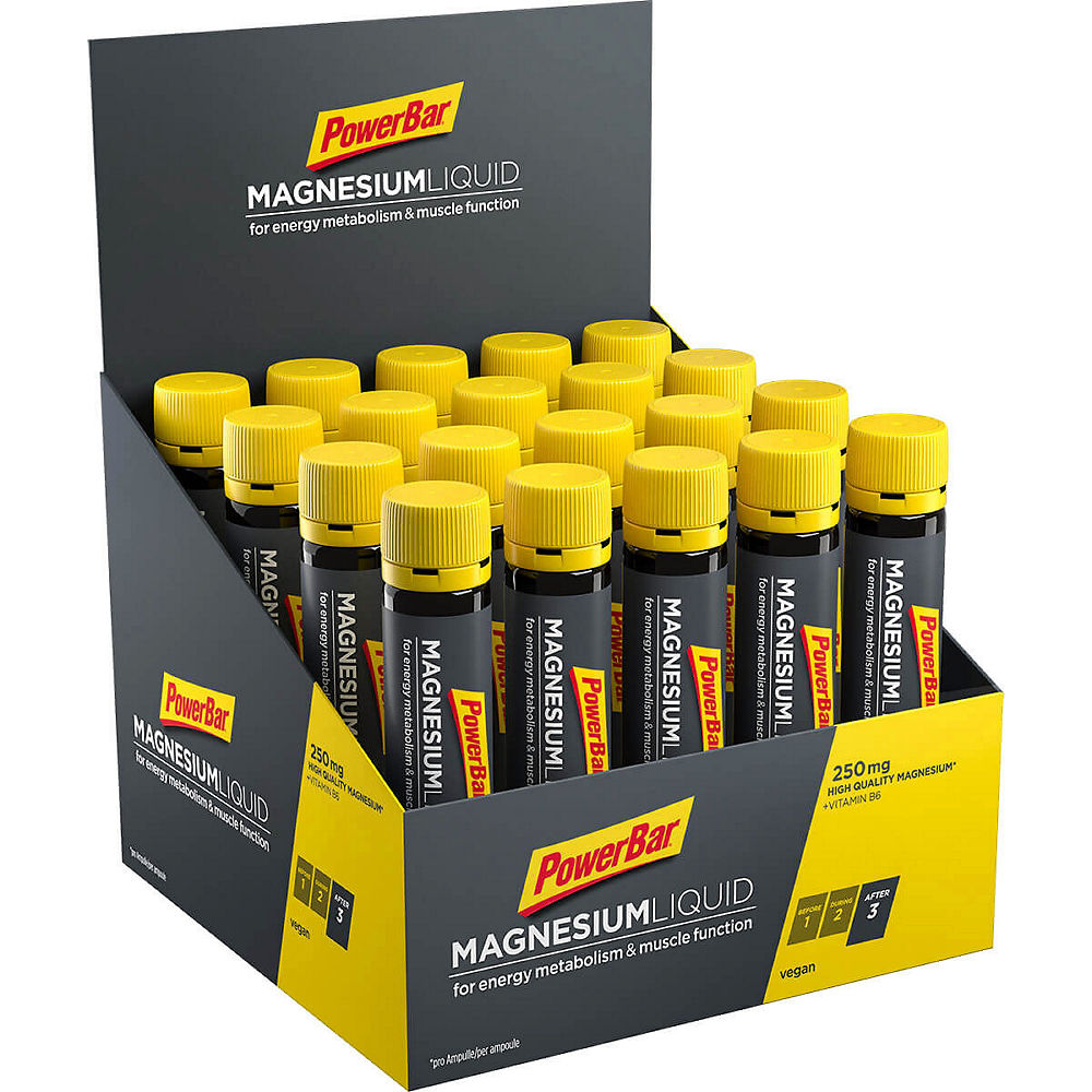 power-bar-magnesium-ampoules