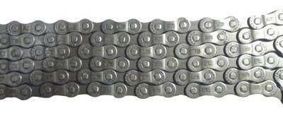 Chaine VTT Shimano UG51 6-7 vitesses
