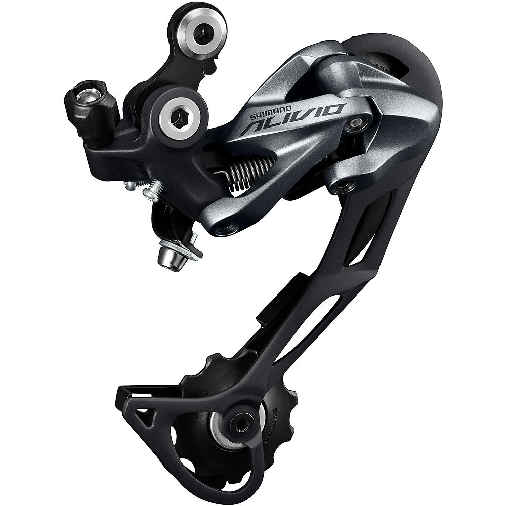 shimano-alivio-m4000-shadow-9-speed-rear-mech