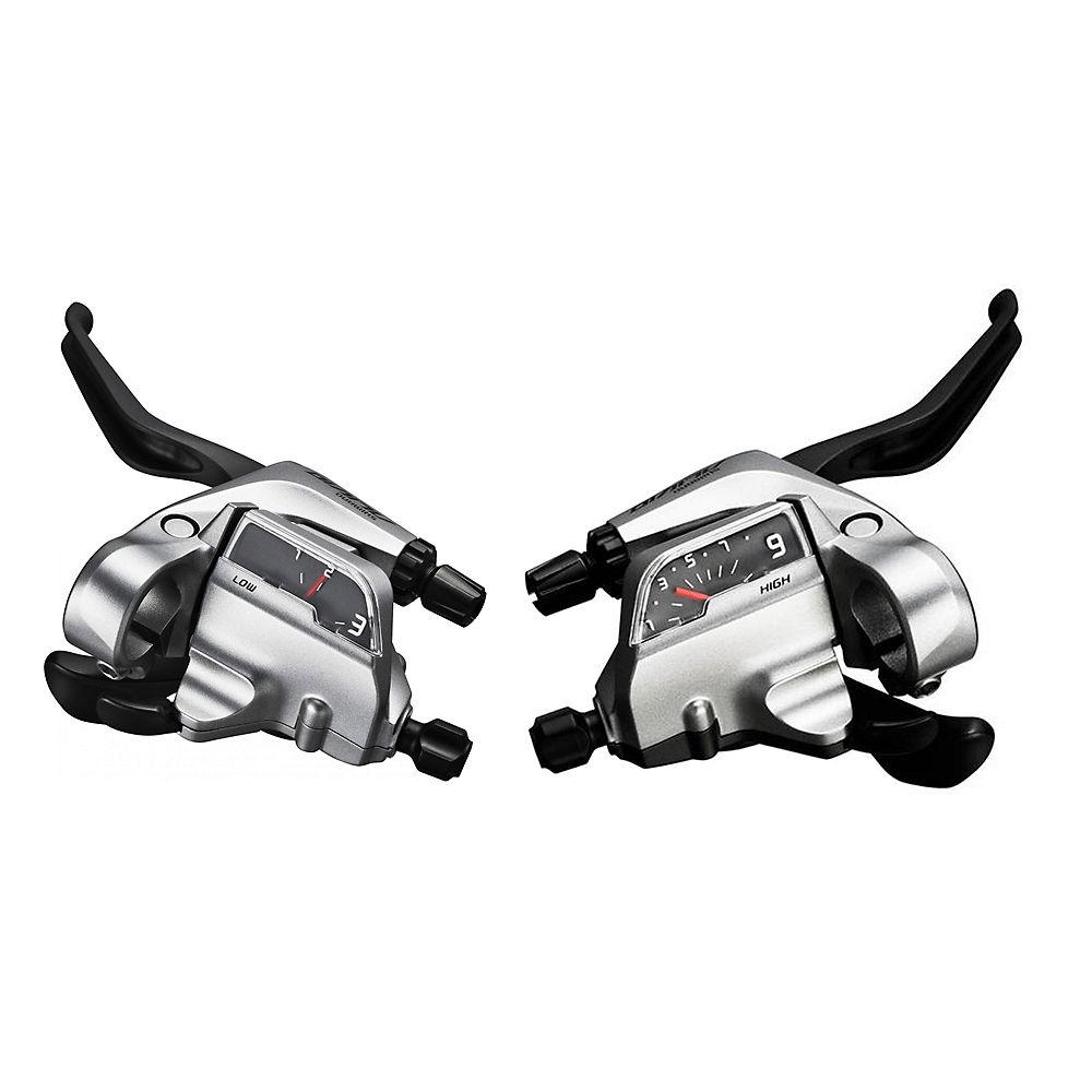 shimano-alivio-t4000-v-brake-9sp-shifter-set