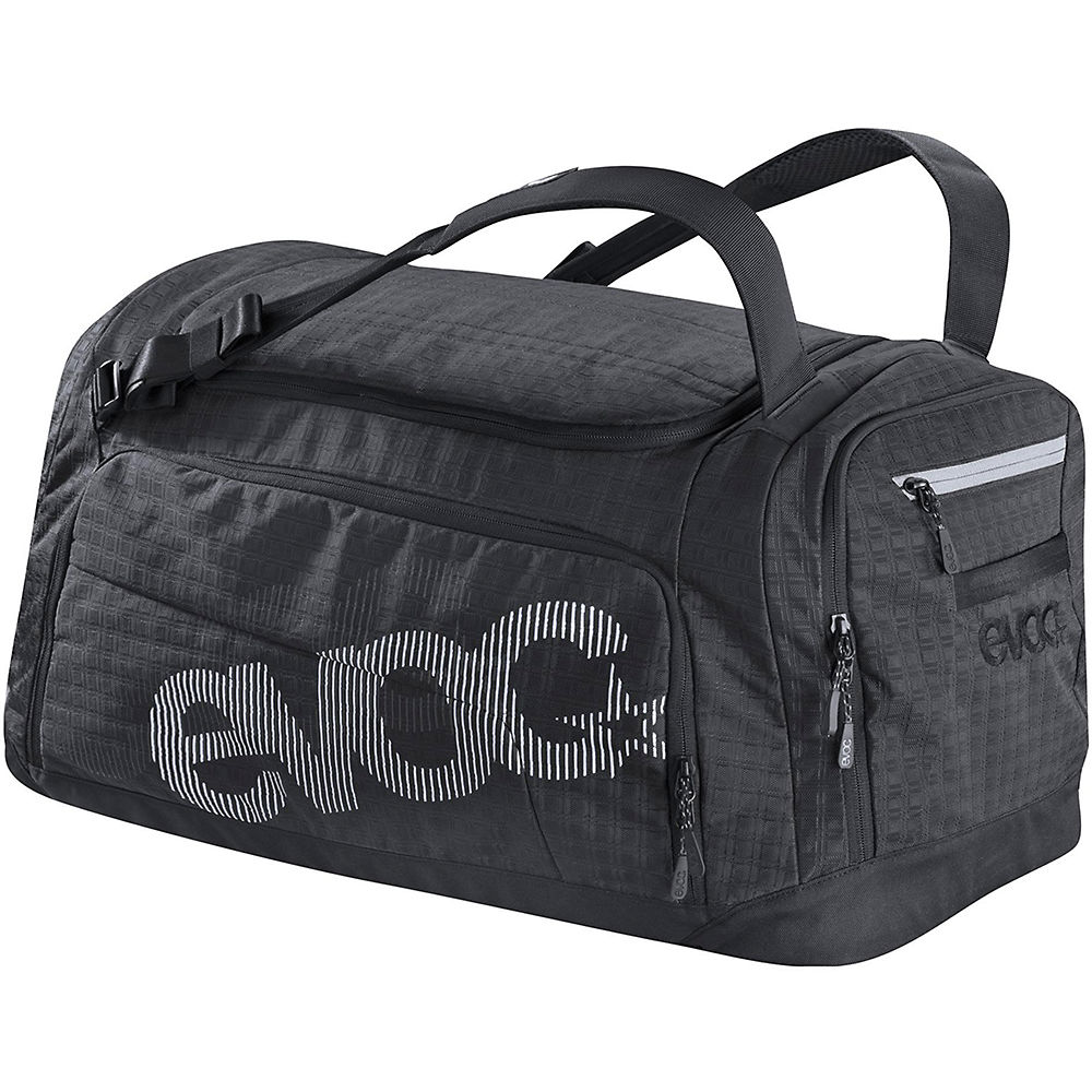 evoc-transition-bag