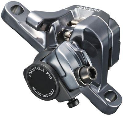 Étrier de frein Shimano CX77 Mechanical