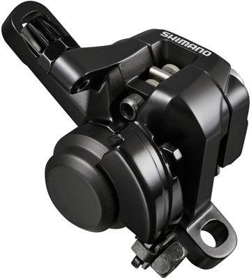 Étrier de frein à disque Shimano Sora R317 Mechanical